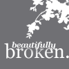 bbrokensmile-'s pretty face