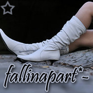 falliNapaRT*-'s pretty face