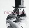 RIOTSQUAD-'s pretty face
