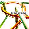 rollercoaster.ride♥'s pretty face