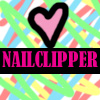 nailclipper's pretty face