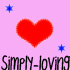 simply-loving's pretty face
