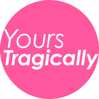 Yours-Tragically's pretty face