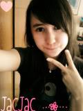 ♥Babylingx33 Jacinta's pretty face