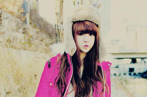 JJis_ME's pretty face